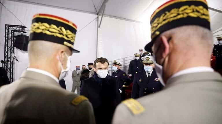 من-أجل-بقاء-بلادنا-عسكريون-فرنسيون-ينشرون-مقالا-جديدا-جمع-آلاف-التواقيع
