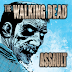 The Walking Dead: Assault v1.68 [Apk]