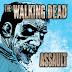 The Walking Dead: Assault v1.68 [Apk]