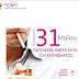 Ιωάννινα:Ενημερωτική δράση από την 2η ΤΟΜΥ για τους κινδύνους του καπνίσματος