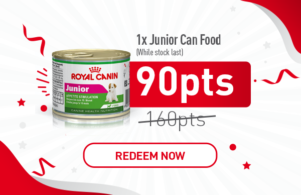 The Royal Canin Club App Launches Exciting New Features For Better Pet Care