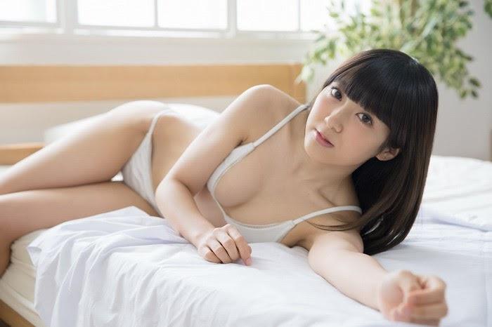 [Minisuka.tv] 2020-08-13 Ai Takanashi & Limited Gallery 2.3 [50P57.3 Mb] - Girlsdelta