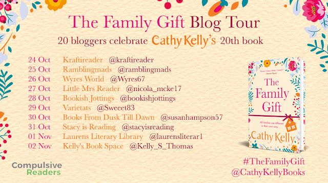 the-family-gift-blog-tour