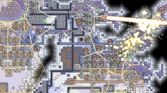 mindustry-pc-screenshot-www.deca-games.com-4