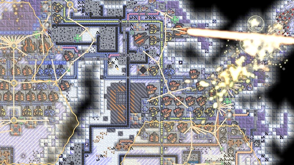 mindustry-pc-screenshot-www.ovagames.com-4