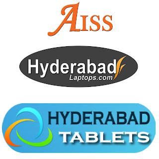 AISSIndia.com