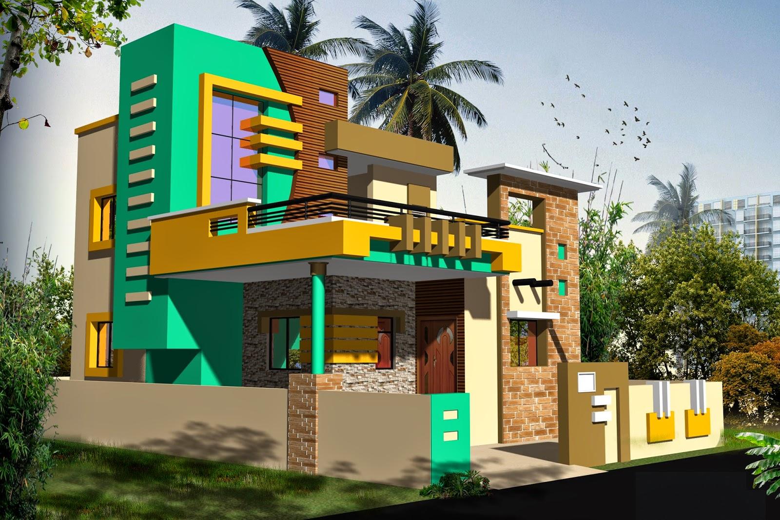 3d home design ground floor. D K 3D HOME DESIGN ground floor house
