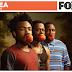 ATLANTA | Πρεμιέρα στο Fox Greece