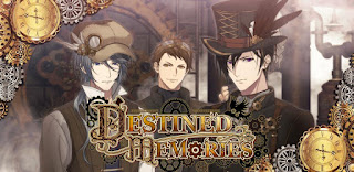 destined-memories-romance-otome-game