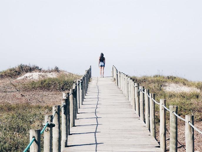 Vivendo a solteirice: Entendendo a solitude