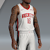 Ben Mclemore Hair And Body Model By Wu Chuyu [FOR 2K20]