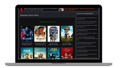 Movierulz ac Maliyam movie download