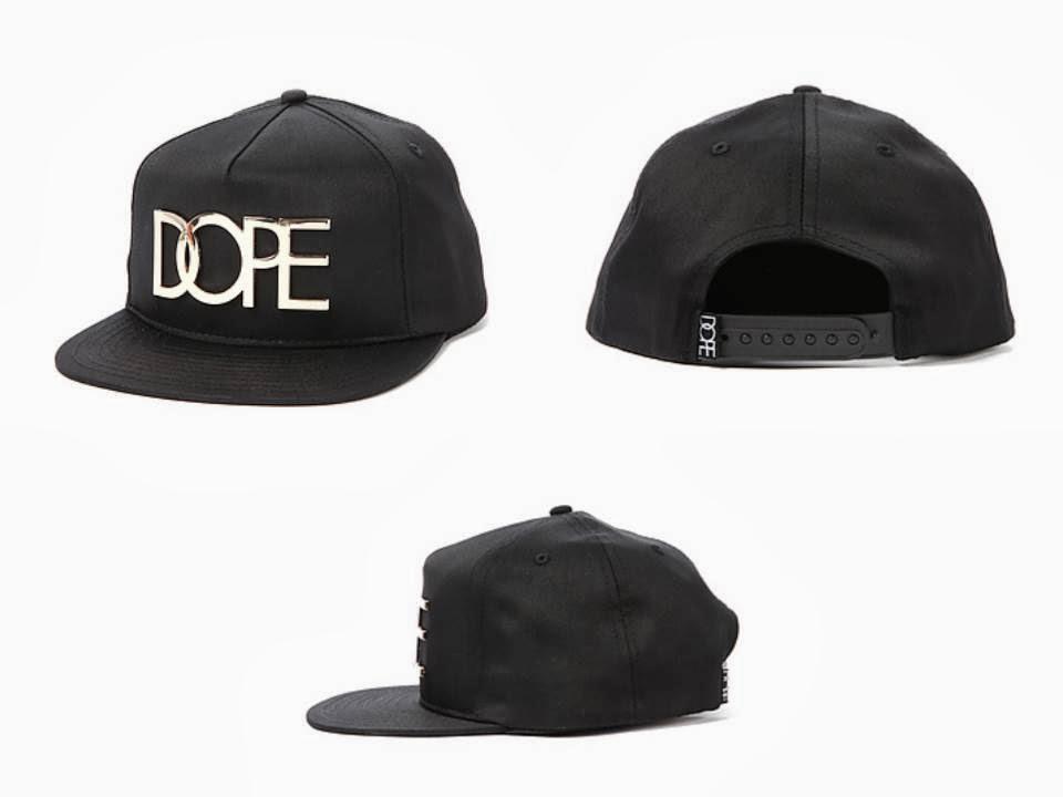 best website 0e66f 5874f top quality dope 24k gold logo snapback fed02 d5881  spain dope couture 24k  gold snapback black 68c09 6ddb2