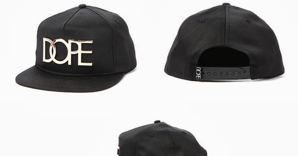 detailed look 5f249 db77a ... sweden been chasing labels dope couture 24k gold snapback black 4f7e3  38ea7