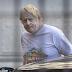 Boris Johnson wears Philippines holiday T-shirt on his morning run