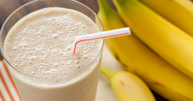 Smoothies That Tackle Visceral Fat To Lose Weight