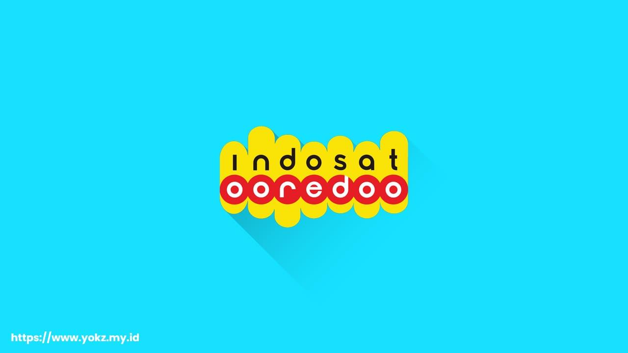 Settingan APN Indosat Terbaru, Cepat dan Stabil !