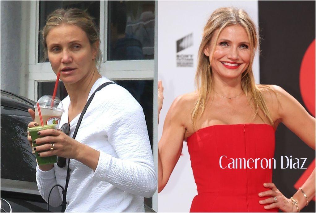 zadovoljna_journal_magazin_zene_bez-sminke_slavne-dame_celebrity_make-up_ljepota