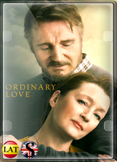 Un Amor Extraordinario (2019) FULL HD 1080P LATINO/INGLES