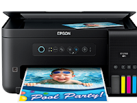 How to download Epson ET-2700 drivers