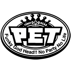 PET Official Blog