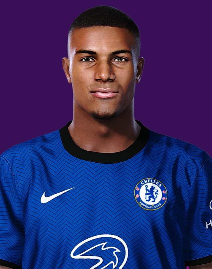Xavier mbuyamba is a forward who have played in 5 matches and scored 0 goals in. Pes 2020 Faces Xavier Mbuyamba By Yeshua Facemaker Soccerfandom Com Free Pes Patch And Fifa Updates