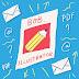 ILLUSTRATION KNOW-HOW How to create a PDF illustration portfolio