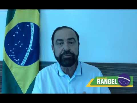 Comandante Rangel afirma que DEM, PT e PSDB juntos, estão tentando derrubar o presidente e voltar o desvio novamente.