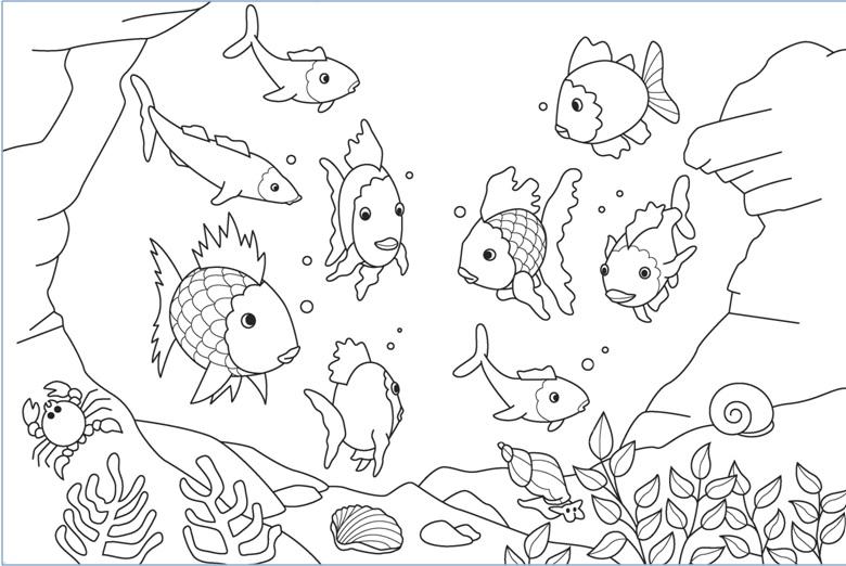 hase ausmalbilder gratis  kinder zeichnen und ausmalen