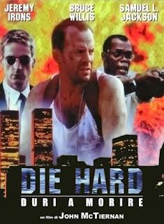 Die Hard 3 - Duri a morire