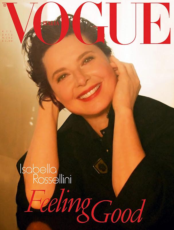 Lucia Gallego Blog 06 2012