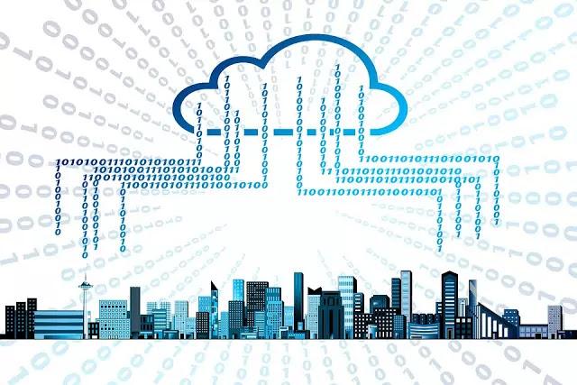 Future in Cloud Computing