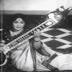 అన్నది నీవేనా నా..  నా..  నా..  నా స్వామీ