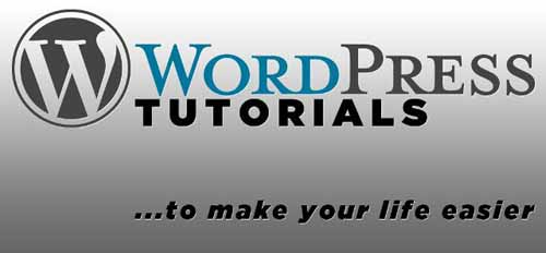 Wordpress Tutorial Bangla Part-2 ওয়ার্ডপ্রেস A-Z টিউটোরিয়াল