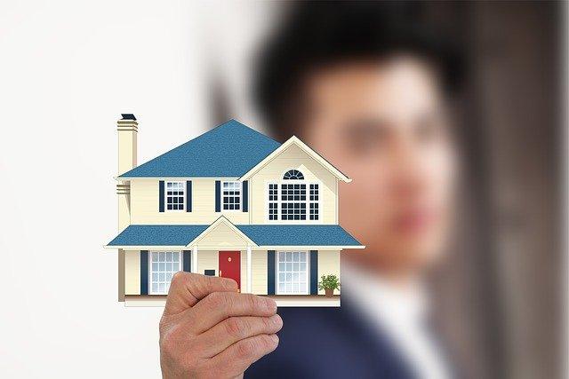 Situs Jual Beli Rumah di Batam 2021