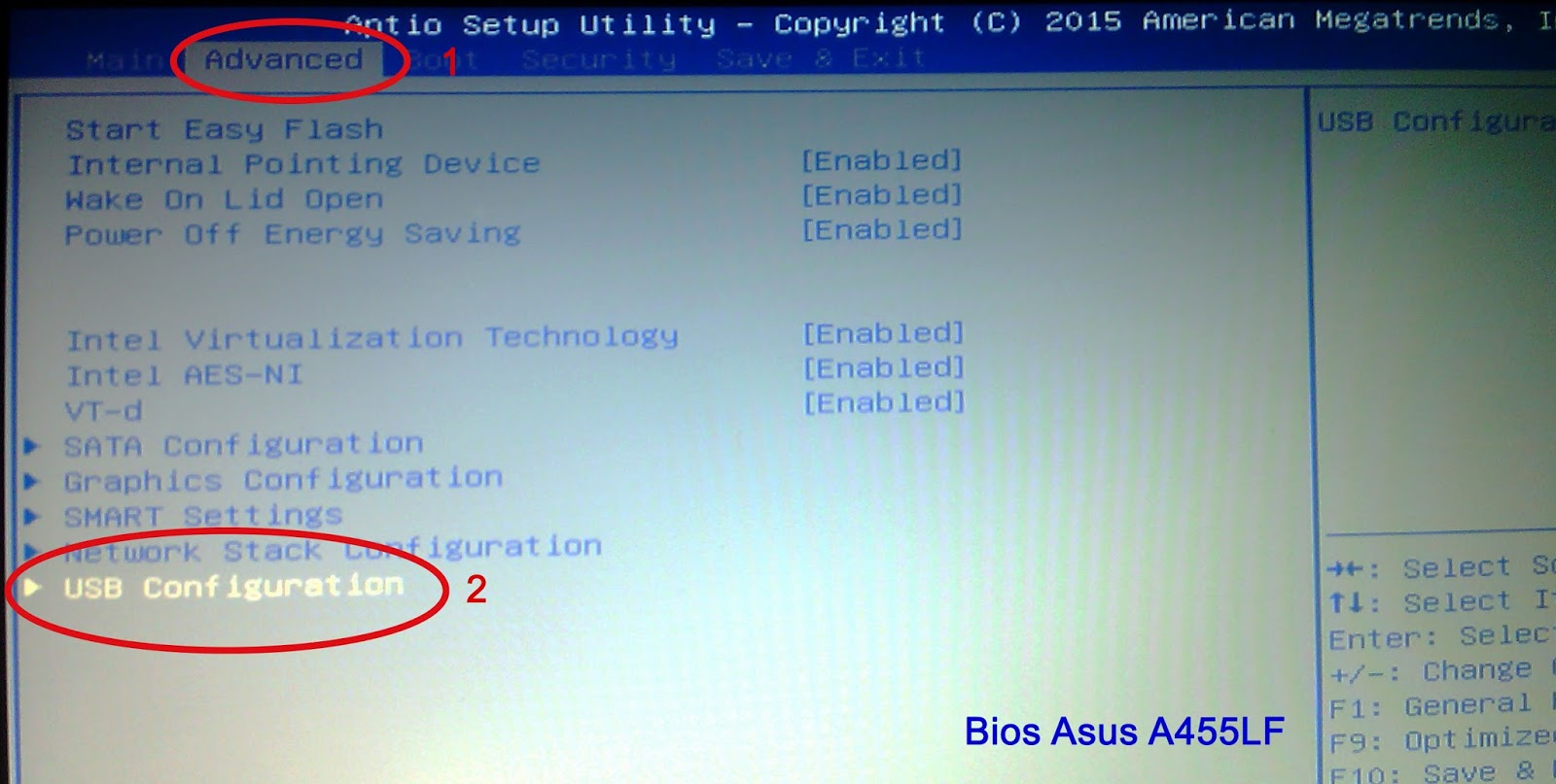asus network drivers windows 7 64 bit