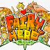 Fairy Hero v1.8.0