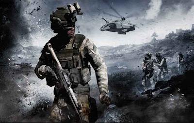 تحميل لعبه الحرب والاكشن ارما arma 3 الجديده تحميل مباشر