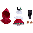 Nendoroid Little Red Riding Hood, Rose Clothing Set Item
