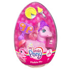 My Little Pony Pinkie Pie Easter Egg Ponies G3 Pony