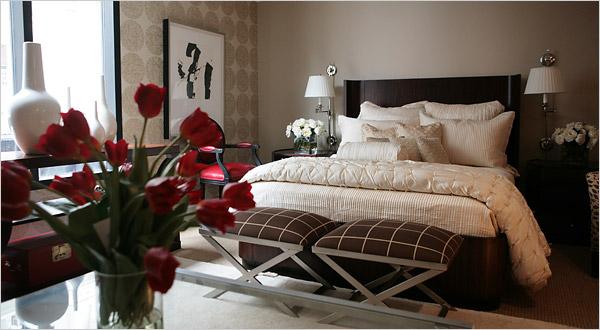 design and decor. Black Bedroom Furniture Sets. Home Design Ideas
