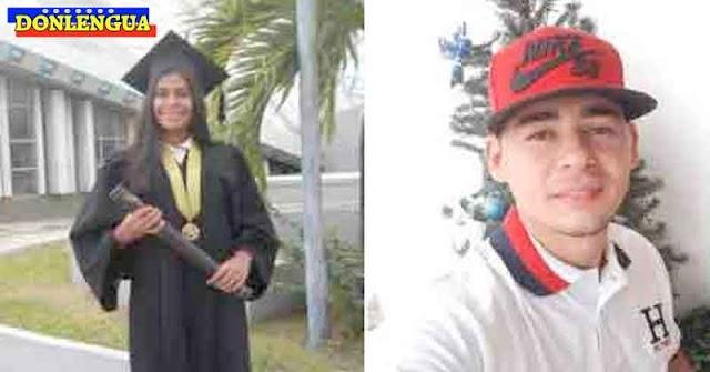 ACCIDENTE VIAL   Encuentran a dos venezolanos abrazados fallecidos en un túnel de Perú