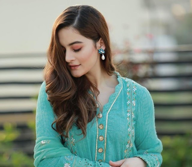 Aiman Khan Images Download for Free