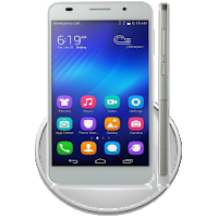 Launcher for Huawei Honor 6 Apk free Download for Android