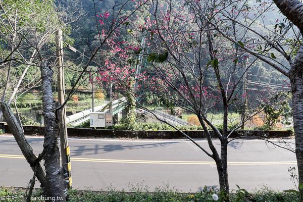 新社白冷圳紀念公園超過80年歷史的倒虹吸管建築,遠東最大水利設施