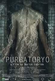 Purgatoryo 2016 Hindi Dubbed 480p webseries club