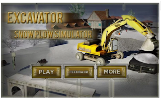 Excavator%2BSnow%2BPlow%2BSimulator%2B1.2.3%2B%2528Mod%2BMoneyUnlock%2529%2BAndroid%2BDownload%2B%25282%2529 Excavator Snow Plow Simulator 1.2.3 (Mod Money/Unlock) Android Download Apps