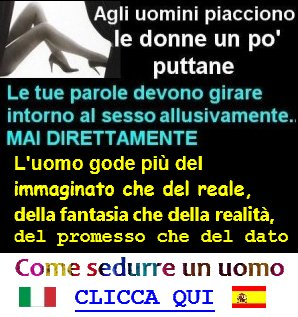 http://frasidivertenti7.blogspot.it/2014/10/come-sedurre-un-uomo.html