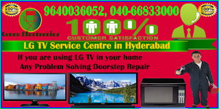 http://electronicservicecenter.in/tv-service-center-in-hyderabad.html