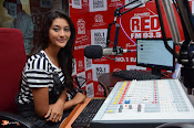 Dwaraka Song Launch at Red FM-thumbnail-16